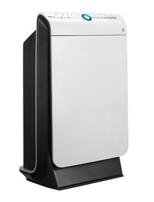 Oczyszczacz powietrza CR 7960
