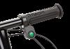 Razor Hulajnoga Elektryczna E90 Power Core Zielona