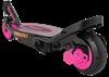 Razor Hulajnoga Elektryczna E90 Power Core Różowa