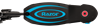 Razor Hulajnoga Elektryczna E100 Power Core Niebieska