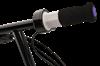 Razor Hulajnoga Elektryczna E100 Power Core Fioletowa