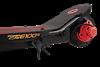 Razor Hulajnoga Elektryczna E100s Power Core Czerwona