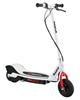 Razor Hulajnoga Elektryczna E200 Biało/Czerwona