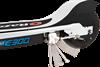 Razor Hulajnoga Elektryczna E300 Biało/Niebieska