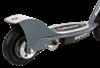 Razor Hulajnoga Elektryczna E300 Szara