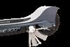 Razor Hulajnoga Elektryczna E300s Szara