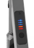 Razor Hulajnoga Elektryczna E-Prime