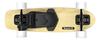 Razor Deskorolka elektryczna Cruiser X1