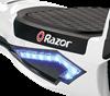 Razor HOVERTRAX 2.0 White
