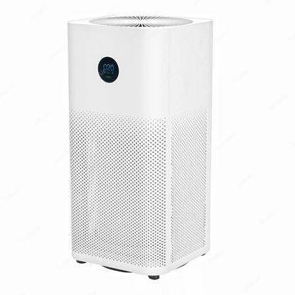 Oczyszczacz powietrza Air Purifier 2s Xiaomi