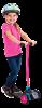 Razor Hulajnoga dla dzieci T3 Różowa