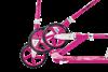 Razor Hulajnoga A5 LUX Różowa