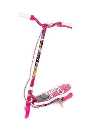 Hulajnoga elektryczna Barbie BB-KS- 5.5