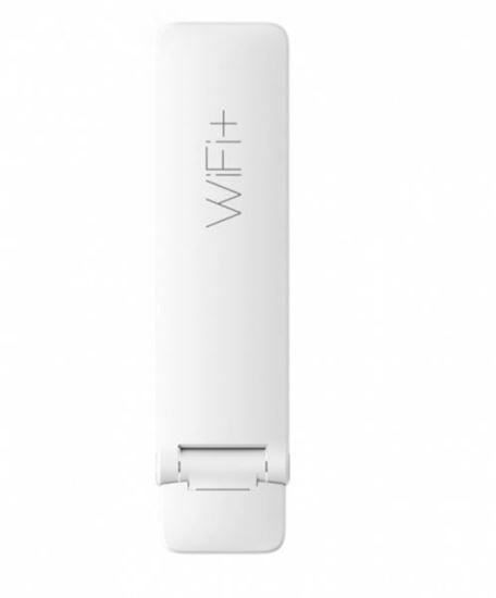 Xiaomi Wzmacniacz sygnału WiFi Repeater 2