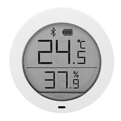 Czujnik temperatury i wilgotności – Xiaomi