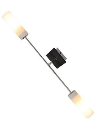 Lampa sufitowa Artemizia 2