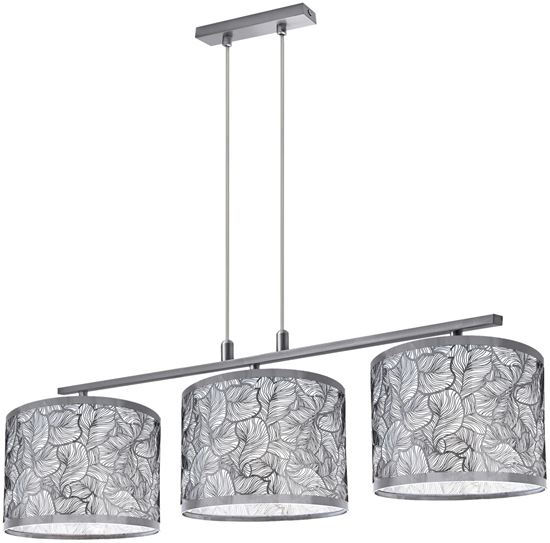Lampa wiszaca Brillante 3