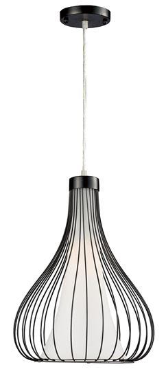 Lampa wisząca Kenia B