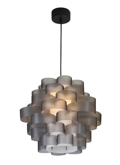 Lampa wisząca Gala 1