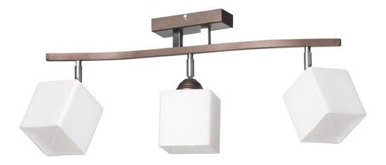 Lampa sufitowa Lena 3