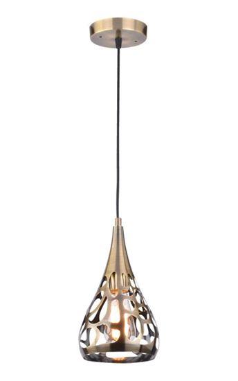 Lampa wisząca Noriko