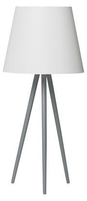 Lampa średnia Triple C