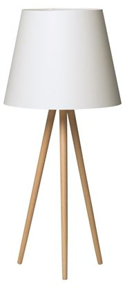 Lampa średnia Triple A