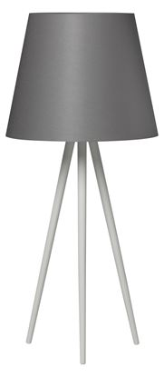 Lampa średnia Triple B