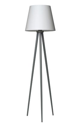 Lampa stojąca Tres C