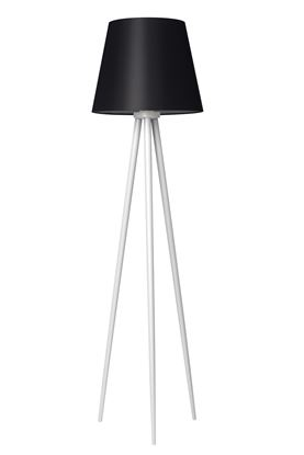 Lampa stojąca Tres D