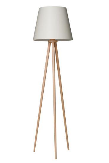 Lampa stojąca Tres A