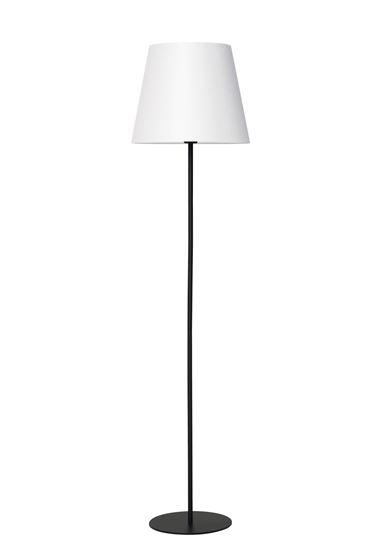 Lampa stojąca Dina A