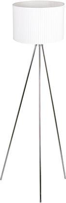 Lampa Podłogowa Bianco