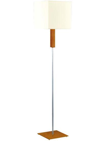 Lampa Podłogowa Arbor