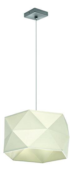 Lampa wisząca Twister 1