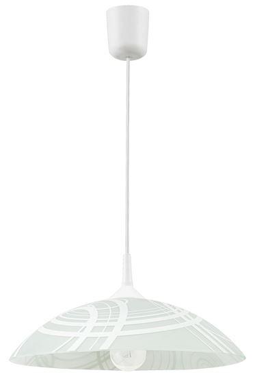 Lampa wisząca Z1 Aplis