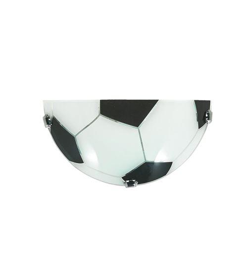 Kinkiet K1 Soccer