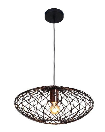 Lampa wisząca Iten
