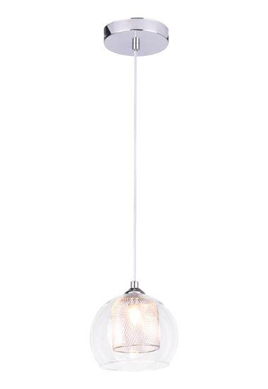Lampa wisząca Alba 1
