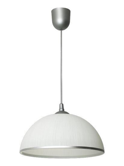 Lampa wiszaca I