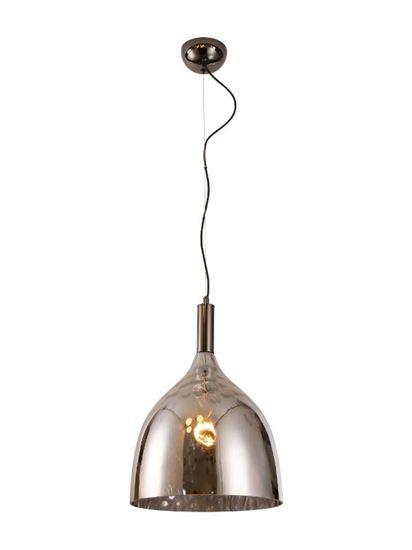 Lampa wisząca Celta A