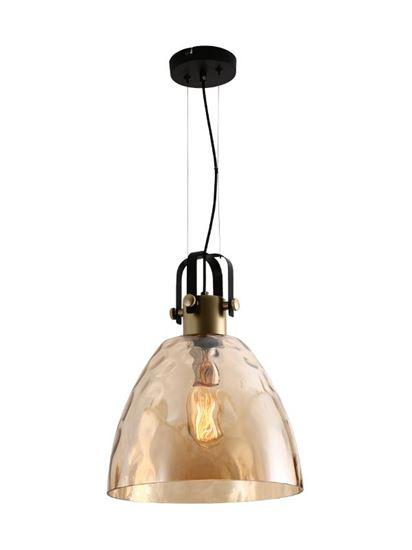 Lampa wisząca Lucio