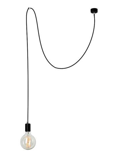 Lampa wisząca Ragno 1