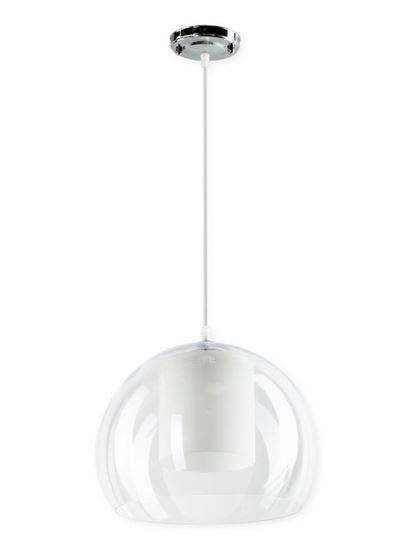 Lampa wisząca 1A