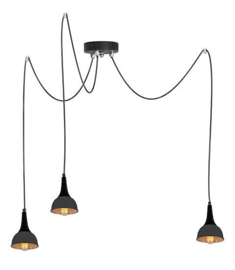 Lampa wisząca Arane 3A