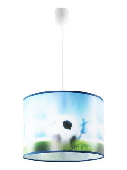 Lampa wisząca World Cup B