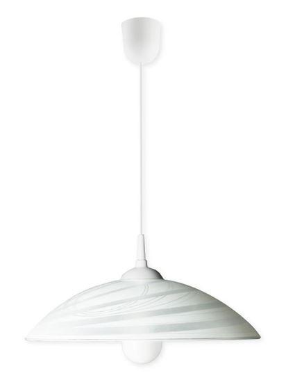 Lampa wisząca Baden Z1