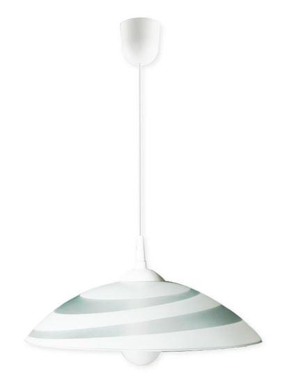Lampa wisząca Kolorado Z1