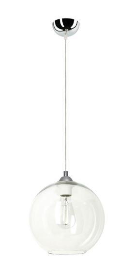 Lampa wisząca Norba  Pro