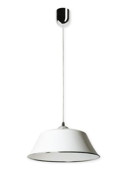 Lampa wisząca Alexia A